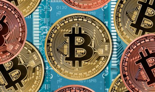 Bitcoin price LIVE: Coin rises while meme 'Dogecoin' hits ...
