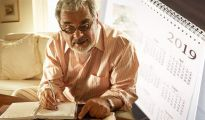 When is my state pension due? Easy issue which impacts when your fee is made 1180407 1