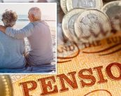 Retirement and me: Expats talk about Brexit and their state pension after transfer to Portugal 1180569 1