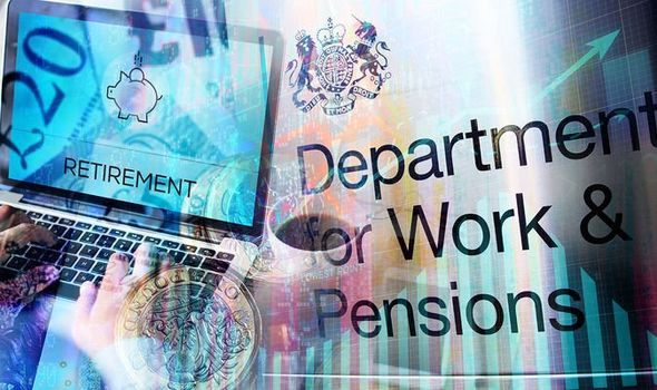 Further state pension: What's it and will you obtain over £700 additional a month?