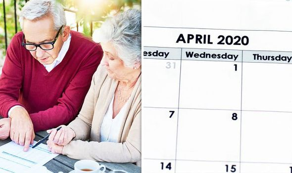 State pension: Obtain the Grownup Dependency Improve? It is advisable pay attention to this date