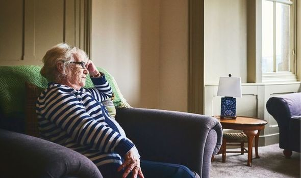 State pension rise will be 'higher than expected' but half a million will miss out