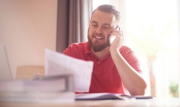 'It felt like I'd ruined my life' -How one man paid off £40,000 loans and became debt free