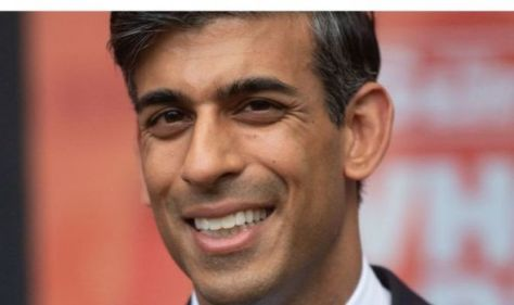 Rishi Sunak plots 55% pension tax attack – 'horrific' rule could destroy YOUR retirement