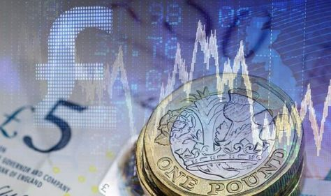 Good news for savers: Interest rates boosted across whole range of 'competitive' accounts