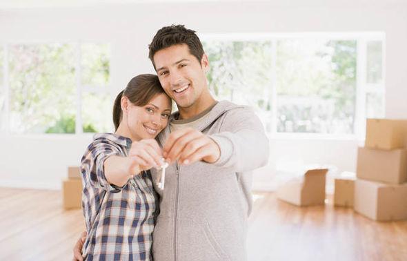 Brexit EU UK economy personal finance consumer confidence housing market