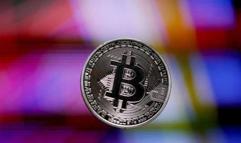 Bitcoin price woe is 'great news' for investors as crypto struggles to bounce back