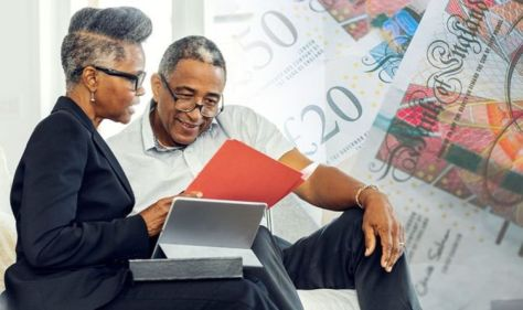 How to buy Premium Bonds: NS&I offers four ways to purchase the savings option