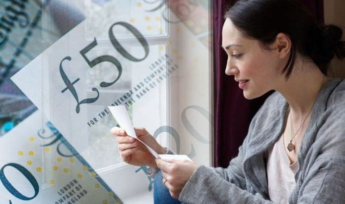 NS&I announces U-turn following plans to change Premium Bonds prize cheques system