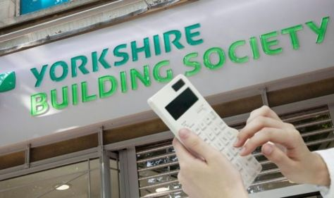 Yorkshire Building Society 3.5% interest rate withdrawn in shock for savers - where next?