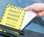 Driver outrage: Councils throughout UK to get new powers to effective motorists- raking in MILLIONS 1192436 1