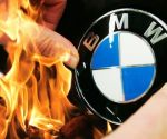BMW automotive recall: Dozens of standard fashions have been recalled attributable to potential hearth threat 1192527 1