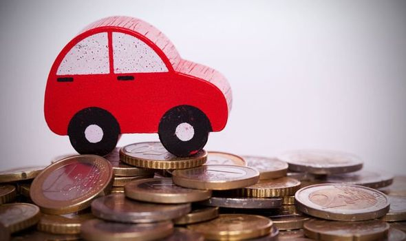 Automobile Insurance coverage costs may very well be £250 a yr cheaper by making use of for this settlement
