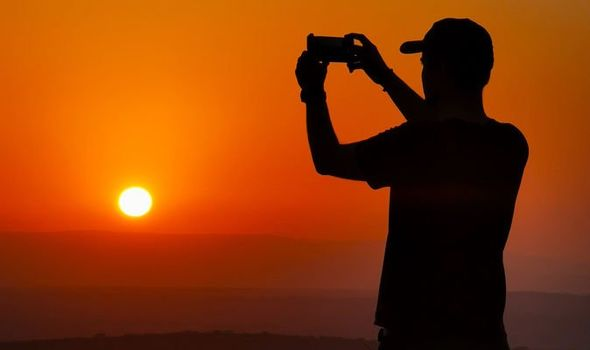 photography tips six ways