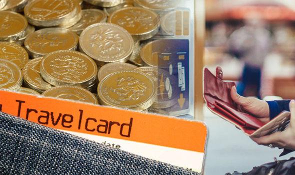 Railcard discount quidco