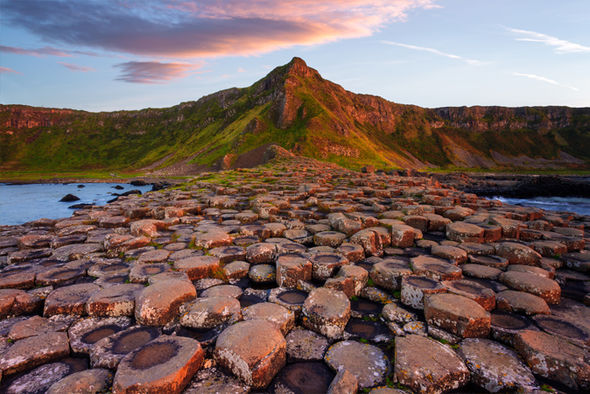 giant-s-causeway-northern-ireland-676483