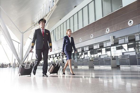 ryanair flights, ryanair strike, ryanair cabin crew, ryanair strikes summer 2018 ryanair pilot strike