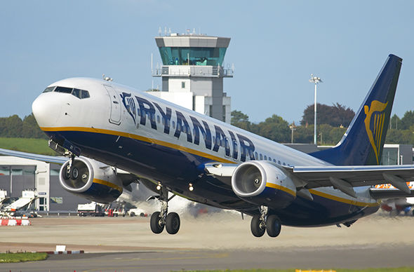 ryanair strikes summer 2018, ryanair strike dates, ryanair strikes ryanair pilot strike 2018