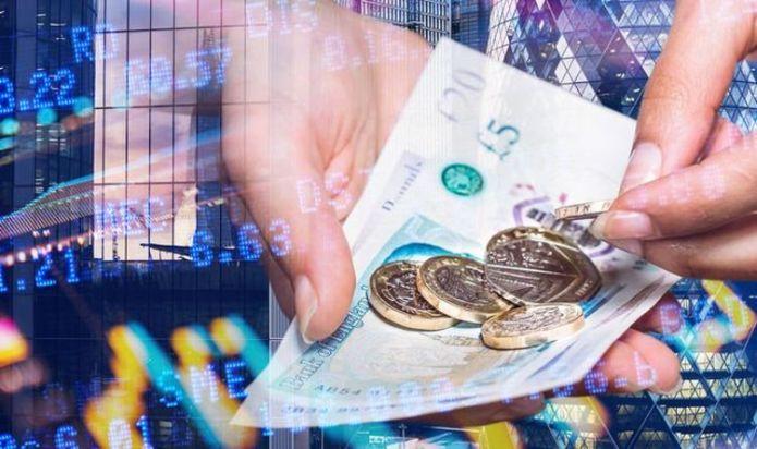 Pound euro exchange rate 'quiet' as June 21 decision looms - travel money advice