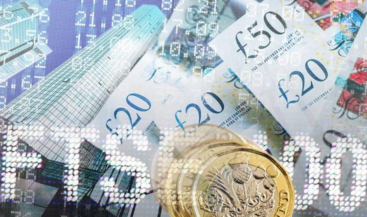 Pound to euro exchange rate trading in 'tight range' but market lacking 'impetus'