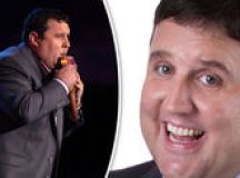 Peter Kay 2018 tour: Fans can't contain excitement with hilarious memes amid show news images 1