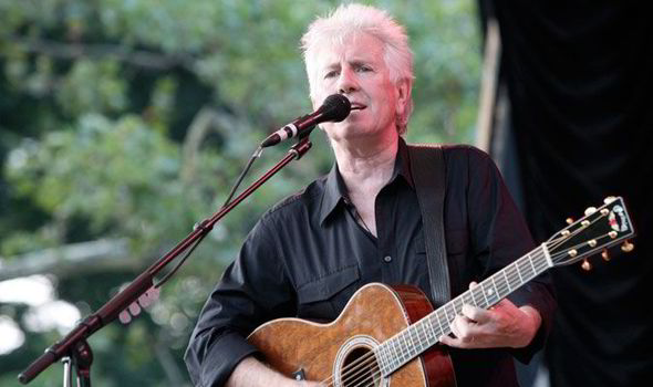 Image result for graham nash