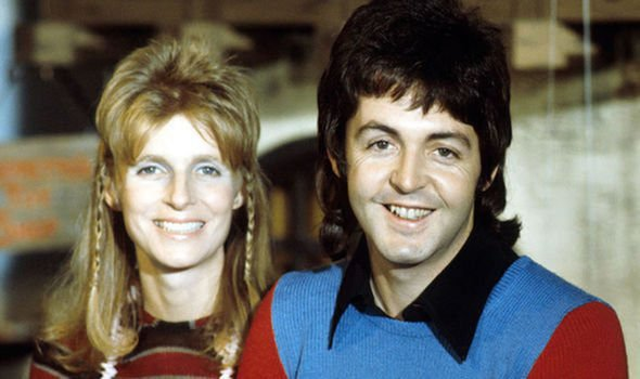 The Beatles net worth: Paul McCartney turned to Linda's father
