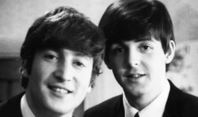 The Beatles: John and Paul's love for their mothers shines on heartbreaking tracks