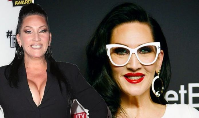 Michelle Visage songs: Who is Michelle Visage? Which band was she in?