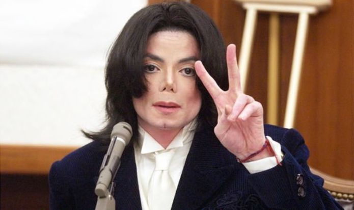 Michael Jackson 'told the truth' when denying abuse claims, body language expert says