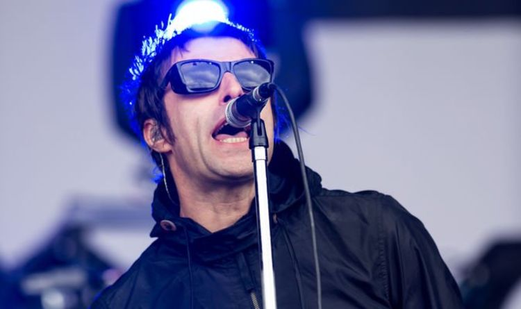 , Liam Gallagher tickets: Here's when Manchester and Glasgow tickets go on sale, The Evepost BBC News