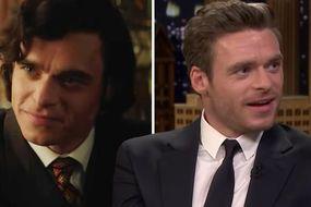 Elton John's ex-fiancee Linda SPEAKS OUT on Rocketman ...