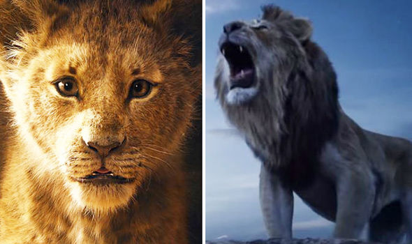 lion king online sa prevodom # 64