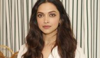 Deepika Padukone: xXx star reveals EMOTIONAL reason she's making new movie with husband 1154006 1