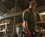 Rambo Final Blood opinions: Critics and even movie creator 'OFFENDED' by Sly Stallone movie 1181158 1