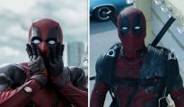Marvel fan principle: Will Deadpool three age score RUIN new film? 1191502 1