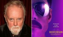 Bohemian Rhapsody: Queen's Roger Taylor SLAMS 'sneering critics' of Freddie Mercury film 1191888 1