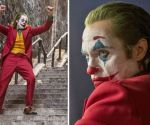 Joker actor Joaquin Phoenix's one on-set rule REVEALED as co-star reveals 'take a look at' he handed 1192257 1