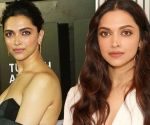 Deepika Padukone: Followers have WILD principle on why xXx actress is starring in LESS movies 1203489 1