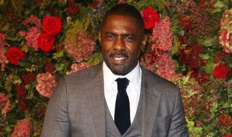 Next James Bond: Idris Elba gives final word on 007 casting