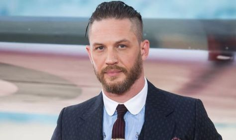 Next James Bond: Tom Hardy KNOCKED OFF top spot by Game of Thrones star