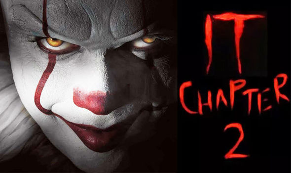 it 2 movie sequel