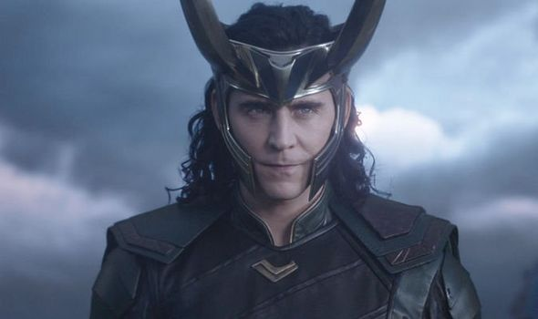96+ Avengers Directors Reveal Loki Could Still Be Alive