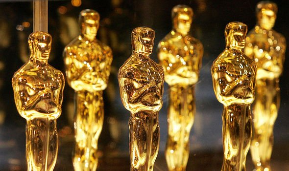 Oscars Reveal Dates For Next Three Years Major Change To