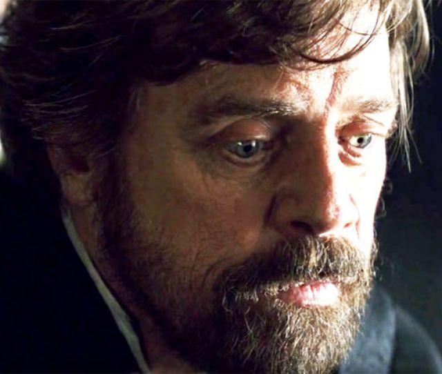 Star Wars  Split In Two Movies