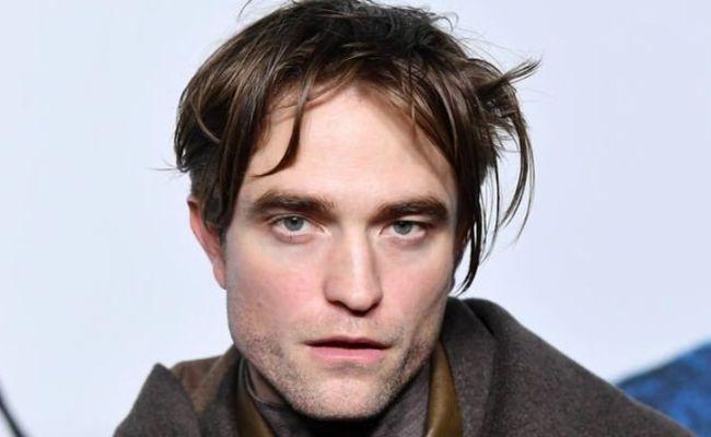 Batman Is Robert Pattinson Going To Be The Next Batman