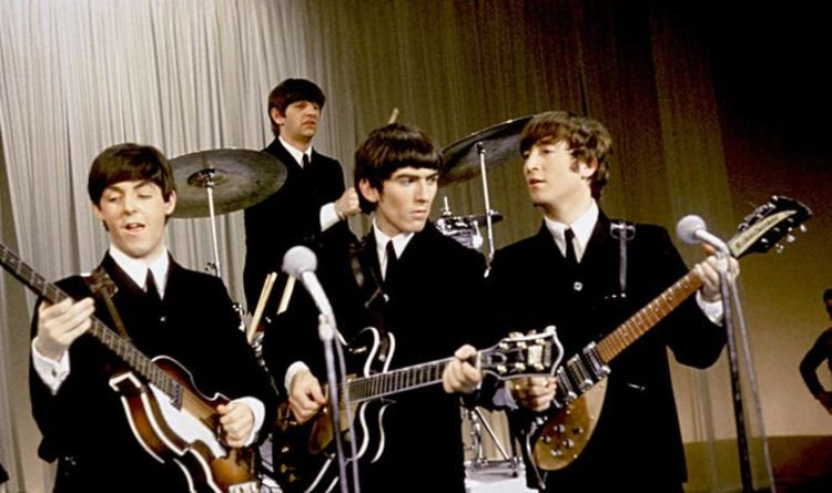 The Beatles: John Lennon criticised A Hard Day's Night director - 'I have wounds'