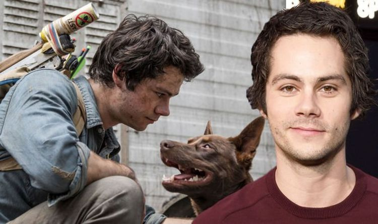 Love and Monsters ending explained: What happens to Dylan O'Brien's Joel?