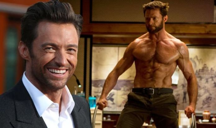 Avengers: Hugh Jackman 'teases Wolverine RETURN' in cryptic Kevin Feige photo