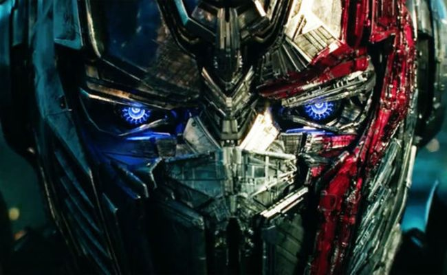 Transformers 6 Cancelled Paramount Drops Sequel From 2019